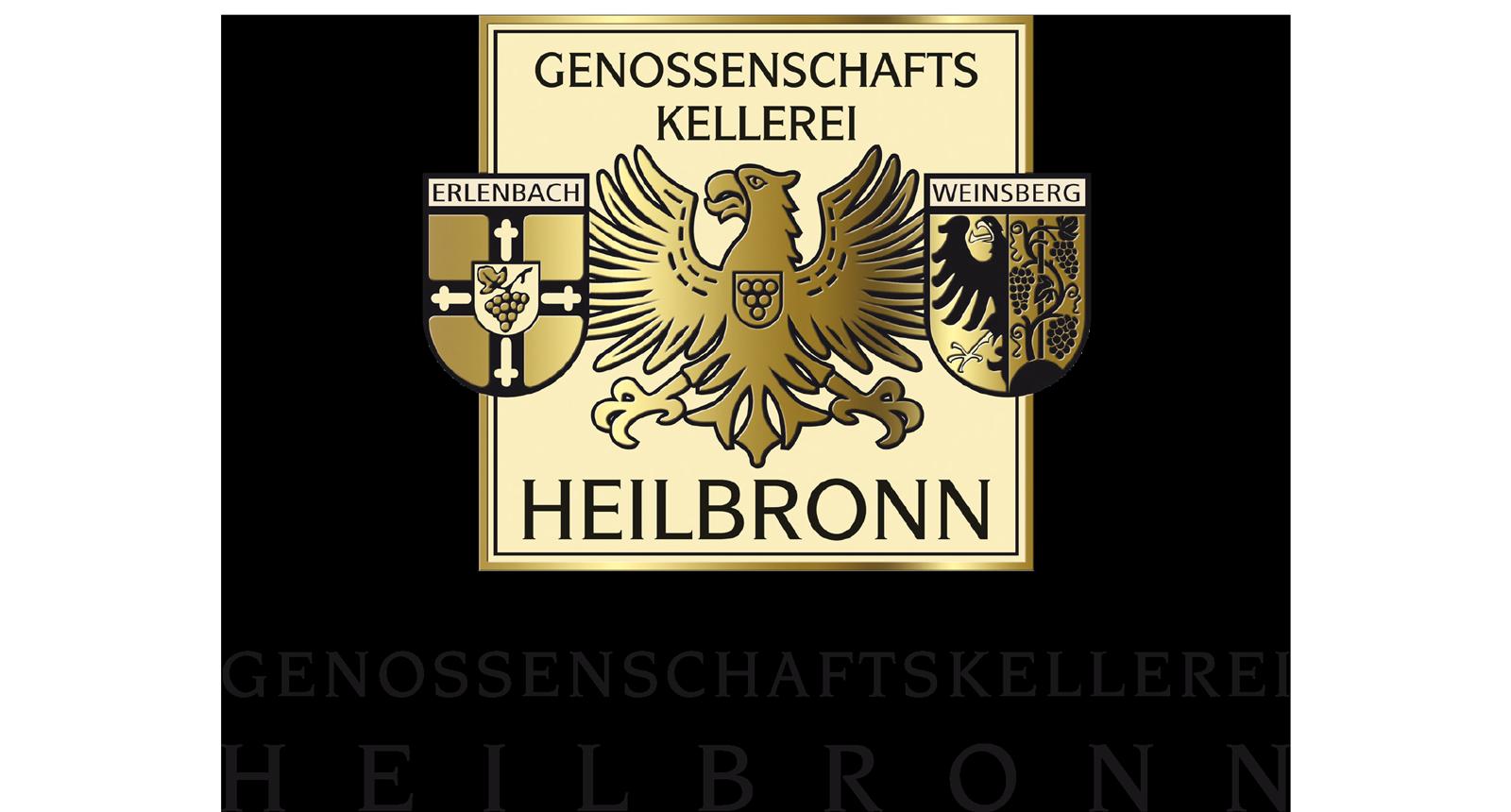 meet heilbronn
